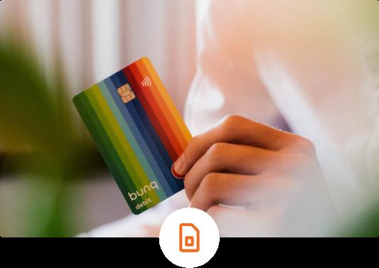 bank-card-personalization
