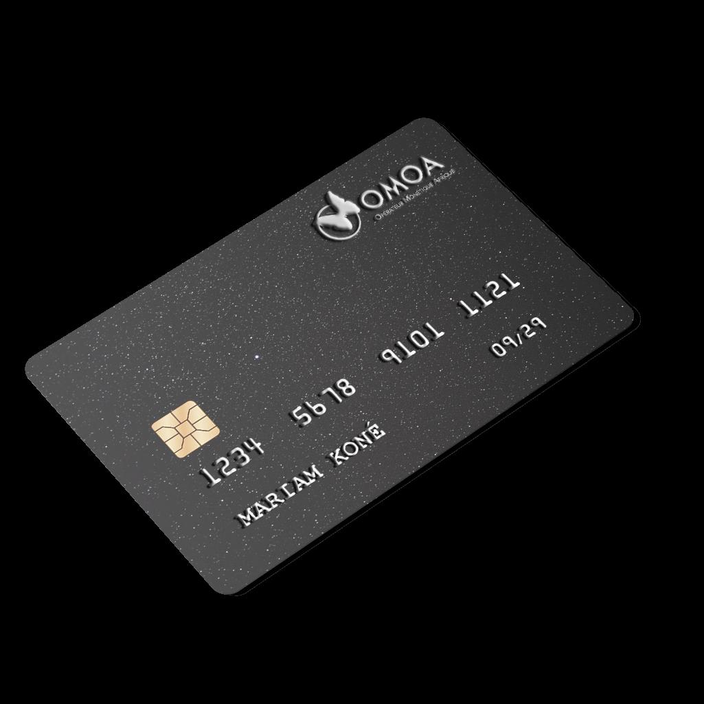 OMOA-card-customization