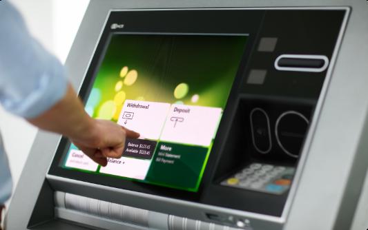 automates-bancaires